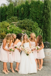 lightpinkbridesmaiddresses