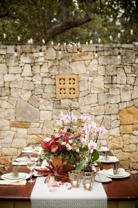 texan-garden-wedding-ideas-13