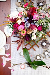 texan-garden-wedding-ideas-20