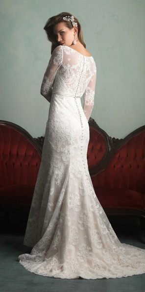 allure-bridals-fall-2014-wedding-dresses-9167b-1