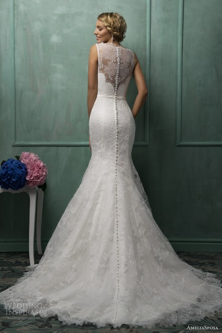 amelia-sposa-wedding-dresses-2014-helena-gown-illusion-back-train
