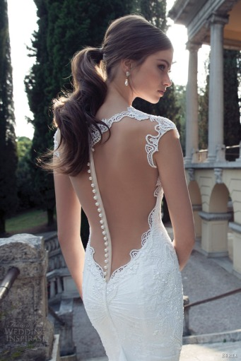 berta-wedding-dresses-2014-collection-2-01212014