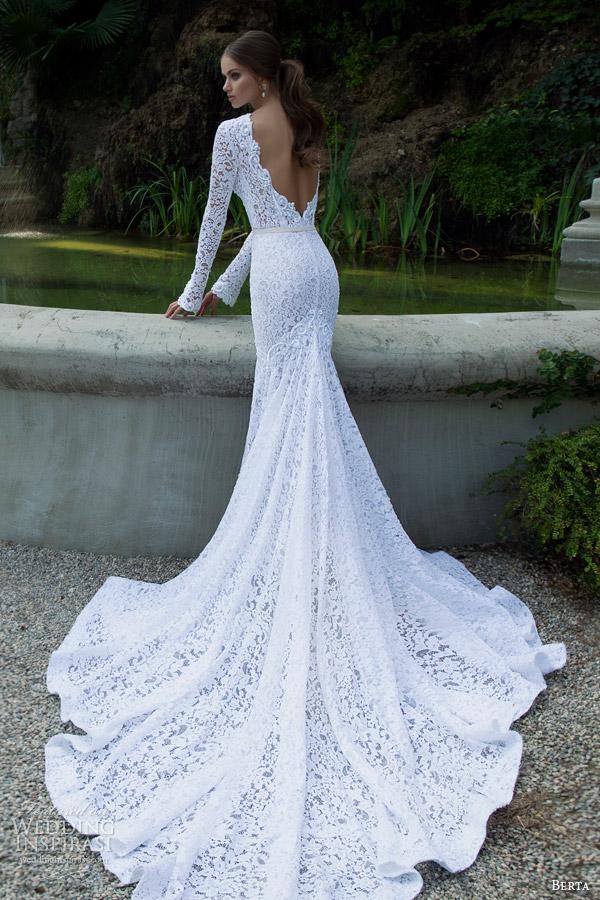 wedding dress | Sweet Bling