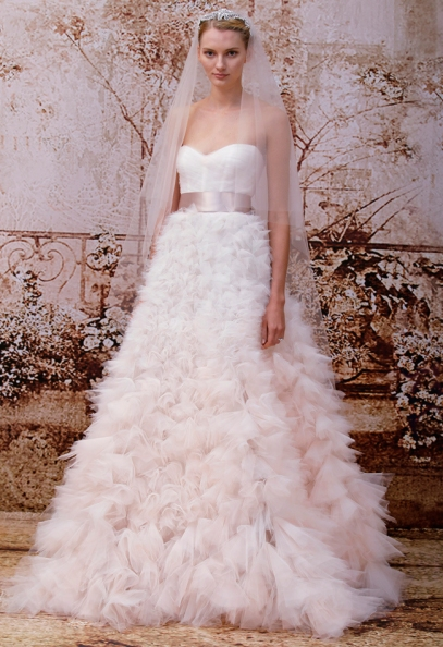 monique-lhuillier-fall-2014-wedding-dresses-on-trendy-bride-11