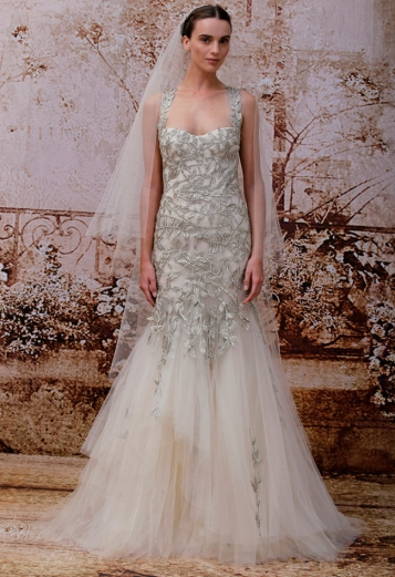 monique-lhuillier-fall-2014-wedding-dresses-on-trendy-bride-9